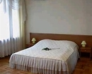 Gostiny Dvor Hotel Novokuznetsk