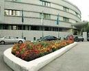 Samotlor Hotel Nizhnevartovsk