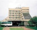 Druzhba Hotel Vyborg