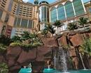 Sunway Resort Hotel & Spa Petaling Jaya