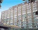 Vizit Vladivostok Hotel Vladivostok