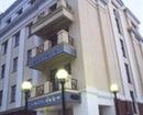 Amethyst Hotel Khabarovsk