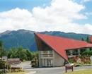 Flag Fiordland Hotel Te Anau