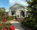 Cobden Villa Napier