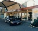 Equestrian Hotel Christchurch