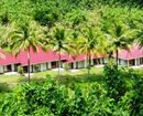 The Wellesley Resort Coral Coast