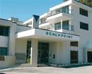 BeachPoint Resort Ohope