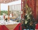 Inter Hotel Aries Argentan