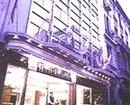 Dazzler Tritone Hotel Buenos Aires