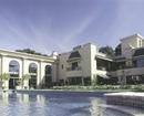 Belmont House Hotel Montevideo