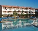 Paraiso Del Sol Beach Resort Cabarete