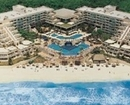 Grand Oasis Playa Cancun