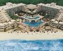 Grand Oasis Playa Cancun