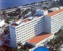 Oasis Viva Hotel Cancun