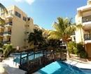 Imperial Laguna Hotel Cancun