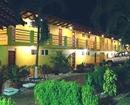Terraza Del Pacifico Hotel and Resort Jaco