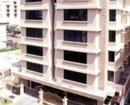 Coral Suites Panama City