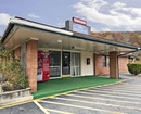Howard Johnson Inn Collinsville