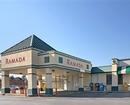 Ramada Inn Benton