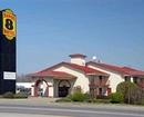Super 8 Motel Springdale