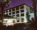 Holiday Inn Lakeland I-4 Hotel & Conference Center