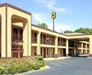 Super 8 Motel Decatur