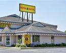 Super 8 Motel Spindale Forest City