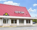 Days Inn Gold Rock