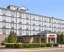 Ramada Hotel Portsmouth