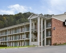 Days Inn Tennessee State Line Jellico