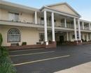 Waynesboro Inn