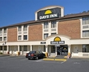 Days Inn Dumfries Quantico