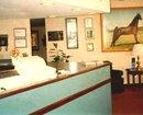 Super 8 Motel Shelbyville