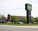 Holiday Inn Wentzville OFallon