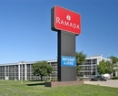 Ramada & Conference Center East Peoria