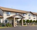 Super 8 Motel Princeton (IL)
