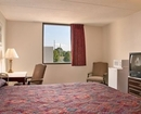 Ramada Hotel South Beloit
