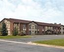 Super 8 Motel Chesterton Indiana Dunes Area