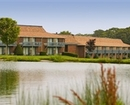 Four Points by Sheraton Hyannis Resort Cape Cod