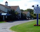 All Seasons Motor Inn South Yarmouth (MA)