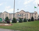 Holiday Inn Hotel & Suites Winona