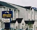 Microtel Inn & Suites Huron Cedar Point