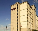 Four Points by Sheraton Newark Airport New York