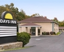 Days Inn Donegal