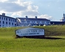 Mountain View Inn Hotel & Conference Center