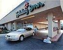 Holiday Inn Milesburg I-80 & US 150 North