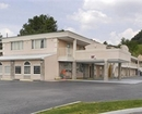 Super 8 Motel Aberdeen West