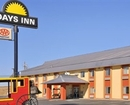 Days Inn Moriarty