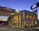 Howard Johnson Inn Victorville
