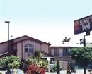 Sunset Inn Victorville